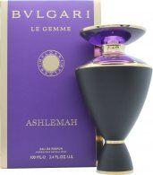 Bvlgari Le Gemme Ashlemah Eau de Parfum 100ml Spray