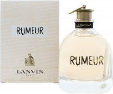 Lanvin Rumeur Eau de Parfum 100ml Suihke