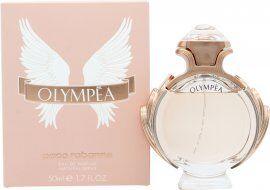 Paco Rabanne Olympea Eau de Parfum 50ml Suihke