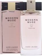 Estee Lauder Modern Muse Eau de Parfum 100ml Suihke
