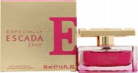 Escada Especially Elixir Eau de Parfum 50ml Suihke