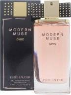 Estee Lauder Modern Muse Chic Eau de Parfum 100ml Suihke