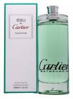 Cartier Eau De Cartier Eau de Toilette Concentrate 200ml Suihke