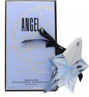 Thierry Mugler Angel Precious Star Eau de Parfum 25ml Suihke