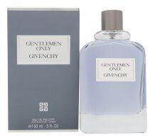 Givenchy Gentlemen Only Eau de Toilette 150ml Suihke