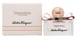 Salvatore Ferragamo Ferragamo Signorina Eau de Parfum 30ml Spray