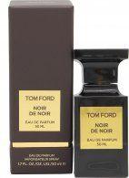 Tom Ford Noir de Noir Eau de Parfum 50ml Suihke