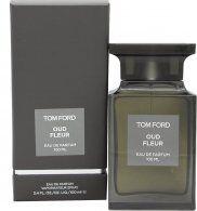 Tom Ford Private Blend Oud Fleur Eau de Parfum 100ml Suihke
