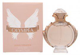 Paco Rabanne Olympea Eau de Parfum 80ml Suihke