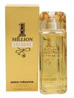 Paco Rabanne 1 Million Cologne Eau de Toilette 125ml Suihke