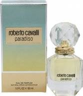 Roberto Cavalli Paradiso Eau de Parfum 30ml Suihke