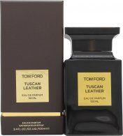 Tom Ford Private Blend Tuscan Leather Eau de Parfum 100ml Suihke