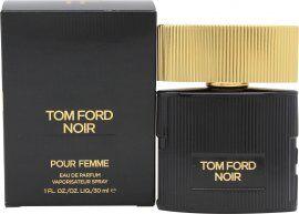Tom Ford Noir Pour Femme Eau de Parfum 30ml Suihke