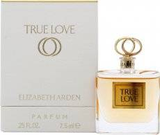 Elizabeth Arden True Love Eau de Parfum 7.5ml
