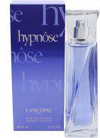 Lancôme Lancome Hypnose Eau de Parfum 50ml Suihke