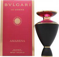 Bvlgari Le Gemme Amarena Eau de Parfum 100ml Spray
