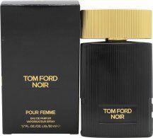 Tom Ford Noir Pour Femme Eau de Parfum 50ml Suihke