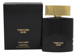 Tom Ford Noir Pour Femme Eau de Parfum 100ml Suihke