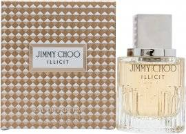 Image of Jimmy Choo Illicit Eau de Parfum 40ml Suihke