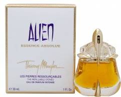 Thierry Mugler Alien Essence Absolue Eau de Parfum 30ml Suihke