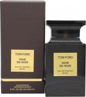 Tom Ford Noir de Noir Eau de Parfum 100ml Suihke