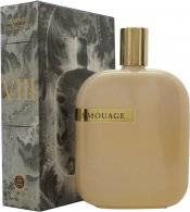 Amouage The Library Collection Opus VIII Eau de Parfum 100ml Suihke