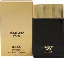 Tom Ford Noir Extreme Eau de Parfum 100ml Suihke