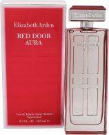 Elizabeth Arden Red Door Aura Eau de Toilette 100ml Suihke