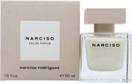 Rodriguez Narciso Rodriguez Narciso Eau de Parfum 50ml Suihke