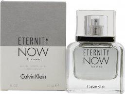 Calvin Klein Eternity Now For Men Eau de Toilette 30ml Suihke