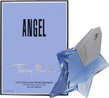 Thierry Mugler Angel Eau de Parfum 50ml Suihke