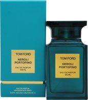 Tom Ford Private Blend Neroli Portofino Eau de Parfum 100ml Suihke