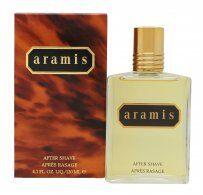 Aramis Aftershave 120ml Roiske