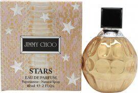 Jimmy Choo Stars Eau de Parfum 60ml Suihke