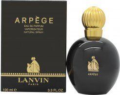 Lanvin Arpege Eau de Parfum 100ml Suihke