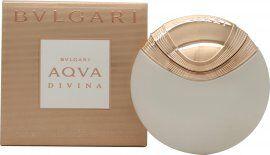 Bvlgari Aqva Divina Eau de Toilette 65ml Suihke