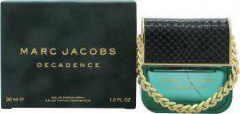 Marc Jacobs Decadence Eau de Parfum 30ml Suihke