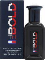 Image of Tommy Hilfiger TH Bold Eau de Toilette 30ml Spray