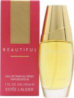 Estee Lauder Beautiful Eau de Parfum 30ml Suihke