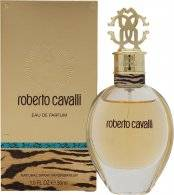 Roberto Cavalli Eau de Parfum 30ml Suihke