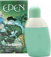 Cacharel Eden Eau de Parfum 30ml Suihke