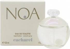 Cacharel Noa Eau de Toilette 30ml Suihke