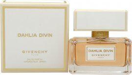 Givenchy Dahlia Divin Eau de Parfum 50ml Spray