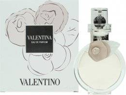 Valentino Valentina Eau de Parfum 30ml Suihke