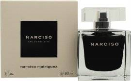 Rodriguez Narciso Rodriguez Narciso Eau de Toilette 90ml Spray