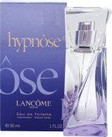 Lancôme Lancome Hypnose Eau De Toilette 30ml Spray