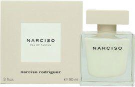 Rodriguez Narciso Rodriguez Narciso Eau de Parfum 90ml Suihke