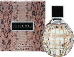 Image of Jimmy Choo Eau de Parfum 60ml Suihke