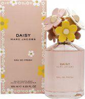 Image of Marc Jacobs Daisy Eau So Fresh Eau de Toilette 125ml Suihke