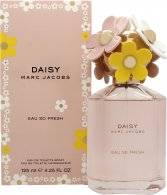 Marc Jacobs Daisy Eau So Fresh Eau de Toilette 125ml Suihke